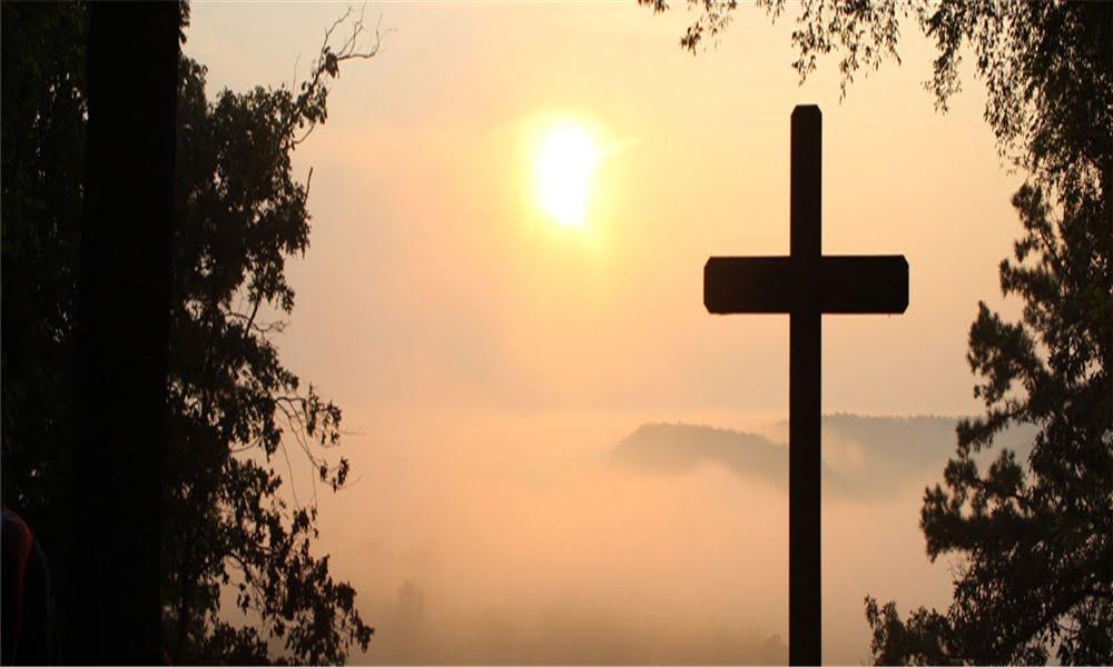 Qu'est – ce que Dieu attend de moi ?