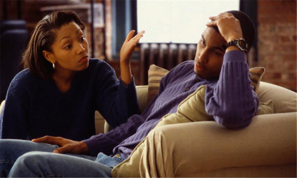 8 types de femmes qu'un homme chrétien ne devrait jamais épouser