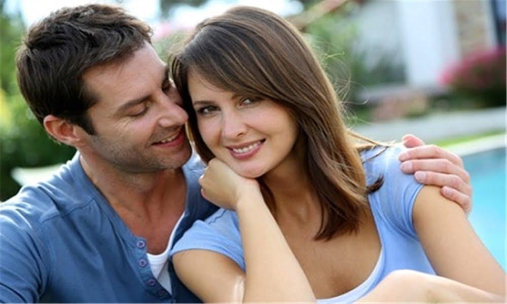 Vie de couple : Les 7 besoins majeurs de votre femme