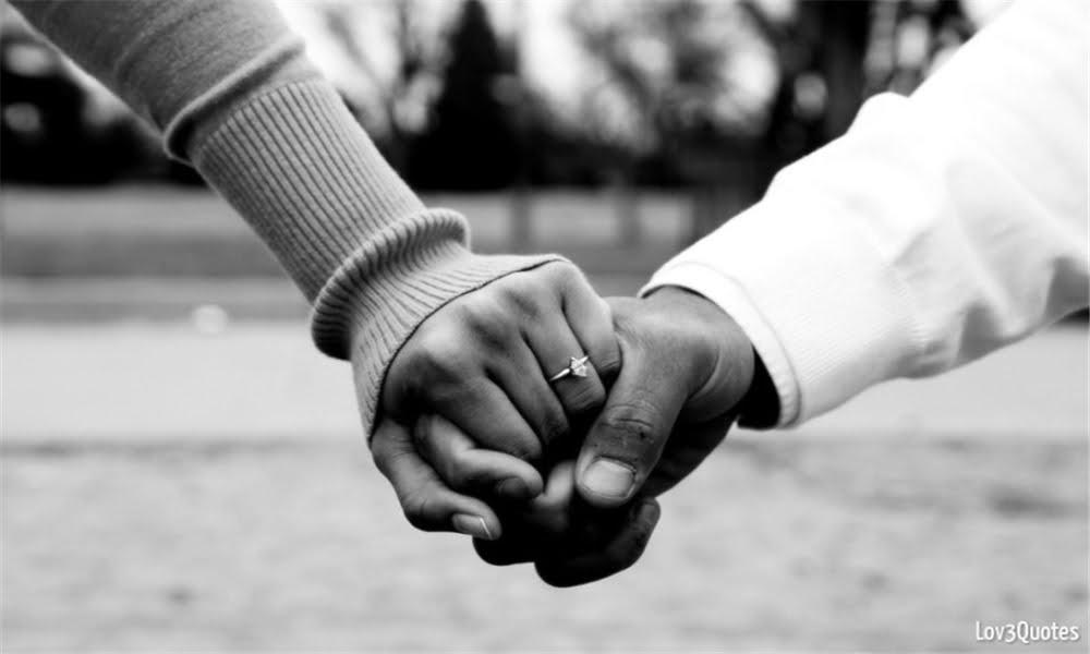 5 types d'hommes qu'une femme chrétienne ne devrait jamais épouser