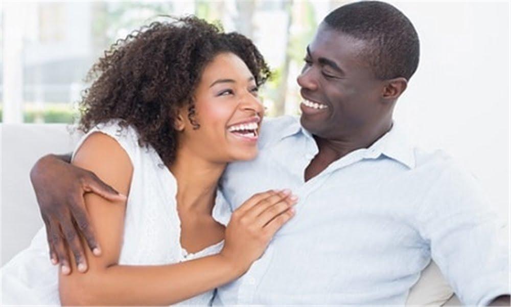 Vie de couple : 5 choses que tout homme aimerait avoir de sa femme